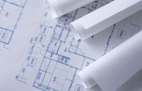 注文住宅を建てる流れ