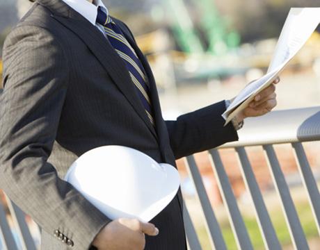 注文住宅の保守とメンテナンス